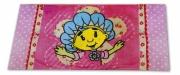 Fifi and The Flowertots Petal Beach Towel