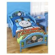 Thomas Toddler Bed Junior Frame