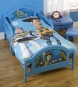 Disney Toy Story Junior Bed Frame