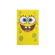 Spongebob Squarepants 'Face' Rug