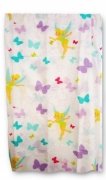 Disney Fairies Imagine 66 X 72 inch Drop Curtain Pair