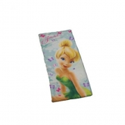 Disney Fairies 'Imagine' Sleeping Bag Camping Travel Sleepover Sac