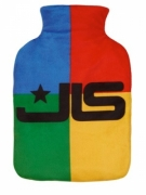 Jls Hot Water Bottle