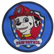 Paw Patrol 'Pawsome' Rug