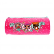 Lol Surprise Pencil Case Stationery