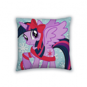 My Little Pony Holly Square Shaped Cushion