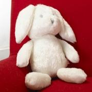 Izziwotnot Bunny Soft Toy 30cm Plush