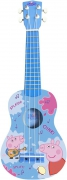 Peppa Pig Ukulele Guitar Toy