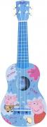 Peppa Pig Ukulele Guitar Toy