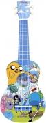 Adventure Time 'Ukulele' Guitar Toy