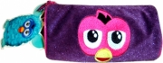 Furby Pencil Case Stationery