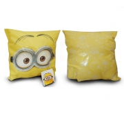 Despicable Me 2 Minions New Printed Cushion