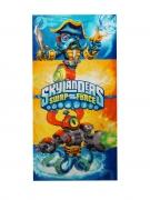 Skylanders Swap Force Printed Beach Towel