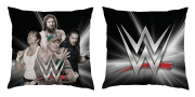 WWE 'Superstars' Printed Cushion
