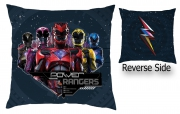 Power Rangers 'Power Within' Printed Cushion
