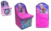 Disney Frozen Storage Chair