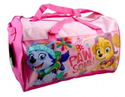 Paw Patrol 'Skye' School Sports Bag
