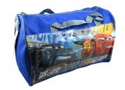 Disney Cars 3 'Lightning Mcqueen' School Sports Bag
