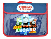 Thomas & Friends School Book Bag