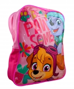 Paw Patrol 'Skye' Arch School Bag Rucksack Backpack