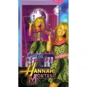 Disney Hannah Montana Rock Beach Towel