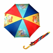 Handy Manny 'Power Up Fix It Crew' School Rain Brolly Umbrella