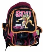 Scooby Doo Junior School Bag Rucksack Backpack