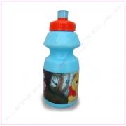 Disney Winnie The Pooh Sports Water Bottle