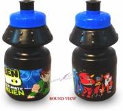 Ben 10 Ultimate Alien Sports Water Bottle