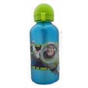 Disney Toy Story Aluminum Water Bottle