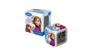 Disney Frozen Digital Alarm Clock