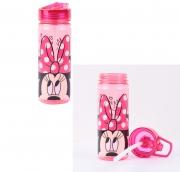 Disney Minnnie Mouse 'Polka Dot' Large Tritan Bottle