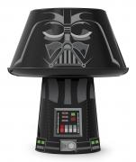 Disney Star Wars 'Darth Vader' Stacking 3 Piece Meal Set Dinner