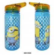 Despicable Me Minions Large Tritan Bottle