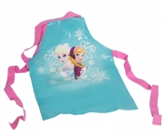 Disney Frozen 'Bakery' Apron