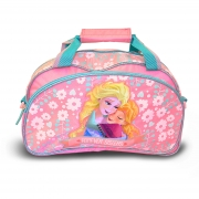 Disney Frozen 'Forever Sisters' School Bowling Bag