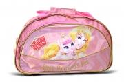 Disney Princess and Palace Pets Medium 'Holdall' School Bowling Bag