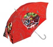 Marvel Avengers School Rain Brolly Umbrella