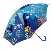 Disney Finding Dory School Rain Brolly Umbrella