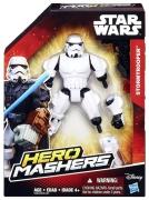 Disney Star Wars 'Stormtrooper' Hero Mashers 6 inch Figure Toy