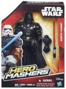 Disney Star Wars 'Darth Vader' Hero Mashers 6 inch Figure Toy