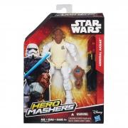 Disney Star Wars 'Admiral Akbar' Hero Mashers 6 inch Figure Toy