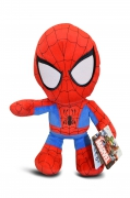 Marvel Superheroes 'Spiderman' 12 inch Plush Soft Toy