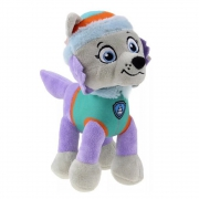 Paw Patrol 'Everest' 27cm Plush Soft Toy
